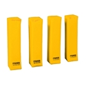 Picture of Fisher Stand Up Pylons