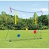 Picture of Fisher Portable Goal Post
