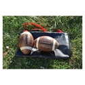 Picture of Fisher Ball Heater Bag