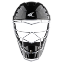 Picture of Champro MVP Hockey Style Catcher's Headgear