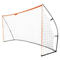 Picture of Champro MVP Soccer Goals