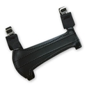 "Picture of 6"" Deluxe Archery Armguard"