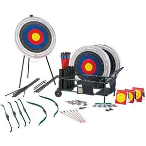 Picture of Archery Starter Kit