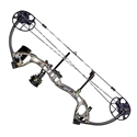 Picture of Cruzer Light Compound Bow