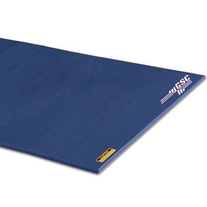 Picture of GSC 4' x 6' Ultimat® 2' Mat without Fasteners on Sides