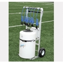 Picture of Wheelin' Water Big Squirt Hydration System