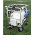 Picture of Wheelin' Water Team Trainer Hydration System