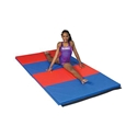 "Picture of SSN 2"" Medium Firm Gymnastics Mats"