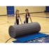 Picture of EZ-Flex Carpet Roll Mats