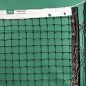 Picture of Edwards 30LS Tennis Net