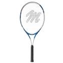 Picture of MacGregor Recreational Tennis Racquets