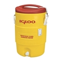Picture of Igloo Water Coolers