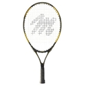 Picture of MacGregor Youth Tennis Racquets
