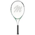 Picture of MacGregor Wide Body Tennis Racquets