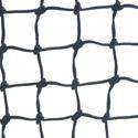 Picture of MacGregor Super Pro 5000 Polyethylene Tennis Net