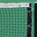 Picture of MacGregor® Varsity 300 Tennis Net