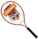 Picture of Head Speed 25 Jr. Tennis Racquet