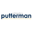 Picture for manufacturer Putterman Athletics