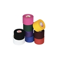Picture of Gill Pole Vault Grip Tape