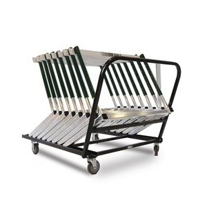 Picture of Gill Hurdle Carts