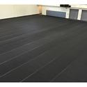 Picture of Putterman EnviroGard Gym Floor Covers