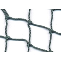 Picture of Putterman Divider Netting with Lead Rope