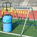 Picture of BSN Sports Cool Practice Hydration Package