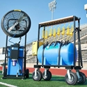 Picture of BSN Sports Cool Game Day Hydration Package