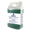Picture of Cramer Matt-Kleen™ All Purpose Disinfectant Cleaner