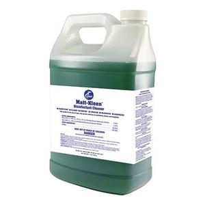 Picture of Cramer Matt-Kleen™ All Purpose Disinfectant Cleaner