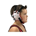 Picture of CK YF5 Youth Tornado Wrestling Headgear
