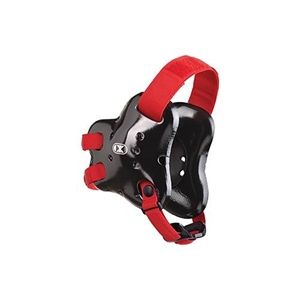 Picture of Fusion Wrestling Headgear