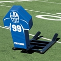 Picture of Pro Down M Series 1 Man Sleds