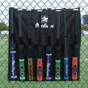 Picture of Bat Caddy