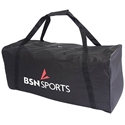 Picture of BSN Sports Team Equipment Bag