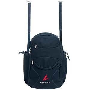 Picture of BSN Sports Baseball Backpack