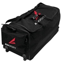Picture of BSN Sports Deluxe Wheeled Equipment Bag