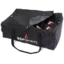 Picture of BSN Sports Football Bag