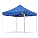 Endeavor 10x10 Canopy Shelter