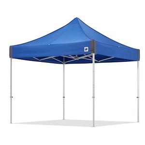 Endeavor 10x10 Canopy Shelter