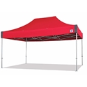 Picture of E-Z UP Endeavor Aluminum Canopy Shelter 10' x 15'