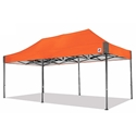 Picture of E-Z UP Endeavor Aluminum Canopy Shelter 10' x 20'