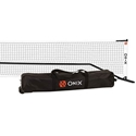 Picture of Onix Portable Pickleball Net