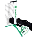 Picture of Pickleball 3.0 Tournament Net & Frame