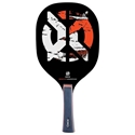 Picture of Pickleball The Recruit 1.0 Paddle