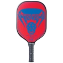 Picture of Pickleball The Composite Stryker Paddle