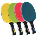 Picture of Stiga Pure Table Tennis Racquet