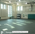 Picture of Putterman Laminated Vinyl Gym Floor Covers