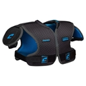 Picture of Champro 7 Series Football Shoulder Pad