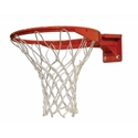 Picture of Spalding Slam Dunk Pro Basketball Goal